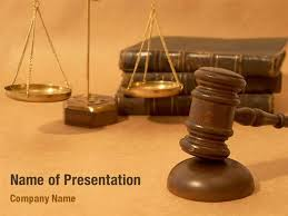 ppt templates for justice justice and court powerpoint templates justice and court