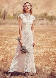wedding dresses free fpeverafter bridal collection from free green wedding shoes