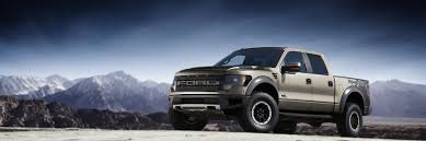 State Of Florida Vehicle Bill Of Sale by Englewood Ford Ford Dealership In Englewood Fl