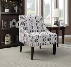 Home Decor Accent Chairs by Light Blue Accent Chair Modern Chairs Quality Interior 2017