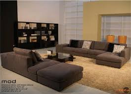 Sectional Sofa Set Best Fabric Sectional Sofas With Charcoal Fabric Sectional Sofa Set