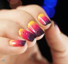 nail art new york city u2013 slybury com