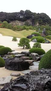 25 best japan garden ideas on pinterest japanese gardens