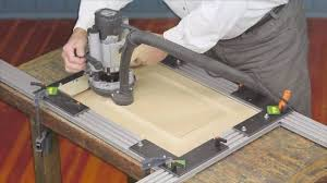 how to router cabinet doors for glass how to make cabinet doors with glass door cabinet home design