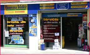 bureau vallee nevers fourniture de bureau discount 80263 bureau vallée bordeaux