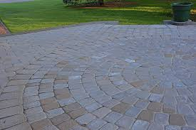 Patio Pavers Images by Resources Rejuvenating Your Patio Pavers In 3 Easy Steps