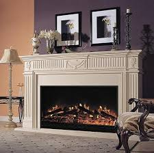 Electric Insert Fireplace Best 25 Large Electric Fireplace Ideas On Pinterest Built In