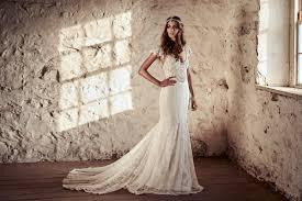 anna campbell wedding dresses 2018 u2013 hi miss puff