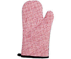 gant de cuisine gant de cuisine bistrot