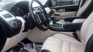 range rover autobiography interior 2016 range rover sport autobiography 2011 autos nigeria