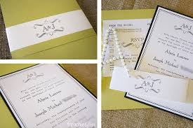 sle wedding announcements invitations save the dates and engagement announcements