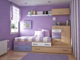 Home Interior Paint Colors Photos New House Model Images Home Interior Paint Interior House Painting