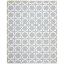 Outdoor Rug 5x7 Outdoor White Blue Outdoor Rug Circular Indoor Outdoor Rugs