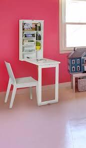 best 25 fold away desk ideas on pinterest fold up table fold