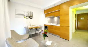 Bedroom Furniture For Small Spaces Uk Furniture For Small Apartment U2013 Kampot Me
