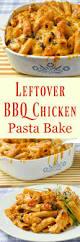 best 20 leftover bbq chicken recipes ideas on pinterest