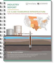 Uic Map Uic Risk Mitigation Strategies Industry Report Cap Resources
