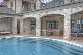 Build A Cabana Modern Oasis Gary Randolph