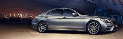 mercedes s class 2017 sedans mercedes benz middle east