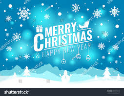 merry n happy new year message merry happy