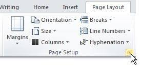 booklets templates booklets in word 2010 office blogs
