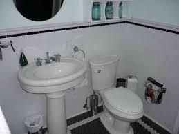 Bathroom 1920 Bathroom Design Images 1920s Bathroom Design 1920s 1920s Bathroom Light Fixtures