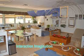 interaction imagination july 2016