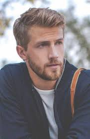 trends short professional mens hairstyles men hairstyles 2018