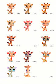 lps shorthair cats littlest pet shop pinterest lps shorthair