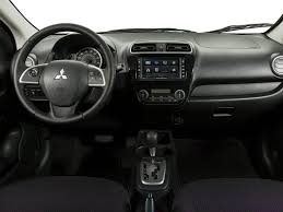 mitsubishi mirage sedan price 2015 mitsubishi mirage price photos reviews u0026 features
