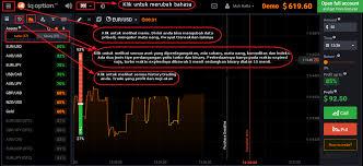 iq option tutorial italiano tutorial trading binary option binary option indonesia