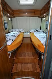 Skoolie Floor Plan 31 Best Skoolie Rv Sample Floor Plans Bus Conversion Rv