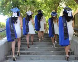 customized graduation stoles customized graduation stoles