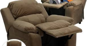 push back recliners reviews archives best recliners