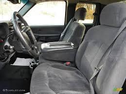 opel zafira 2002 interior graphite interior 2002 chevrolet silverado 2500 ls extended cab