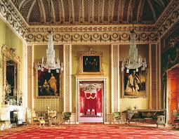 Buckingham Palace Floor Plan Residence Of The Monarch Of The United Kingdom U2026 Buckingham Palace