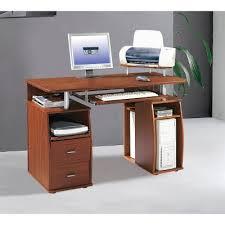Stylish Computer Desk Download Computer Desks Buybrinkhomes Com