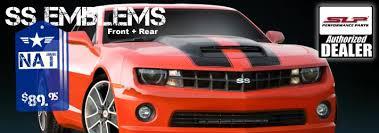 2012 camaro performance parts slp mustang camaro performance parts