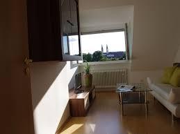 Wohnzimmer W Zburg Donnerstag Im Centrum Mit Traum Ausblick Fewo Direkt