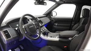 customized range rover interior 2015 startech range rover sport widebody caricos com