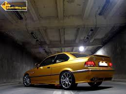 modified bmw e36 photos modified bmw e36 modified bmw e36 03 bmw e36 image viewer