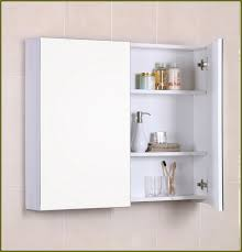 bathroom luxury wooden white rectangle lowes medicine cabinets