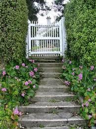 portails de jardin portails et portillons