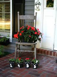 best front yard landscaping christmas front porch decorating ideas