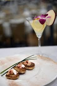 latke and vodka pairings for hanukkah ny daily news