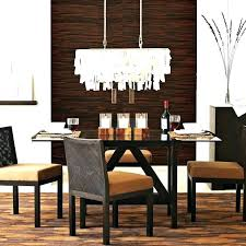 Dining Room Chandeliers Contemporary Dining Room Table Chandeliers Home Design Http Www