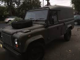 land rover mod land rover ex 28 images motorcycles vehicles cars land rover