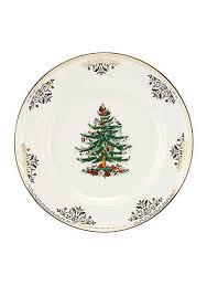 christmas dinnerware christmas dinnerware plates china belk