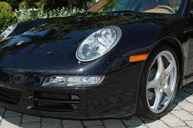 porsche 911 for sale in usa 2006 porsche 911 s in fort myers fl auto quest usa inc