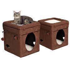 Cool Cat Scratchers Cat Posts Costco